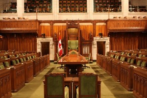 canada-house-of-commons-600x400